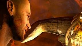 Image for Red Faction: Armageddon delayed into June