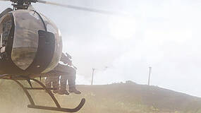 """Image for ARMA III gets player alpha, """"extensive beta,"""" new screens"""