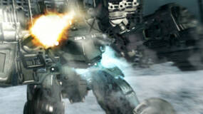 Image for Armored Core: Verdict Day gets 'Siege' trailer, fresh screens