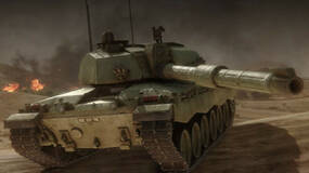 Image for Armored Warfare is CryEngine tank strategy MMO from Obsidian Entertainment - trailer