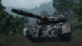 Image for Obsidian's Armored Warfare now in open beta