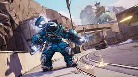 Image for Borderlands 3 players can participate in Arms Race mini-events