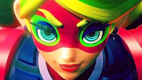 Image for Arms sells over 1 million units worldwide, Mario Kart 8 Deluxe up to 3.5 million