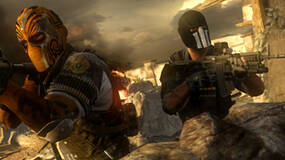 Image for ME3: Omega, BF3: Aftermath, AoT: The Devil's Cartel are the subjects of latest PWND