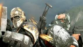 Image for EA Montreal hiring for more Dead Space, Army of Two