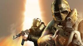 Image for First Army of Two: The 40th review goes up, gives 8.5/10
