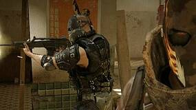 Image for Army of Two: The 40th Day reviews round-up