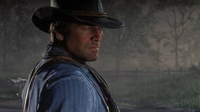 Image for Epic Games Store sale includes Red Dead Redemption 2 for 40% off, Control for 50% off, and more