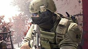 Image for Arctic Strike Map Pack for Ghost Recon: Future Soldier will be available on July 17