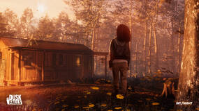Image for As Dusk Falls is an interactive drama coming to Xbox
