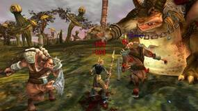 Image for Asheron's Call and Asheron's Call 2 content development ceasing, servers will remain open