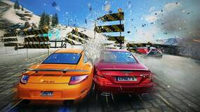 Image for Asphalt 8 is the first mobile game to support Twitch livestreaming