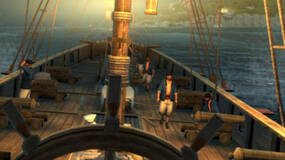 Image for Assassin's Creed Pirates hits iOS and Android December 5