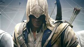 Image for Assassin's Creed Heritage Collection announced for Europe, releases in November