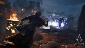 Image for Assassin's Creed Syndicate Sequence 5 - Breaking News
