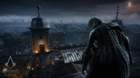 Image for Assassin's Creed Syndicate Secrets of London visual guide