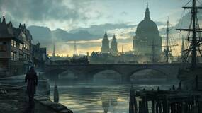 Image for Assassin's Creed Syndicate Sequence 5 - Survival of the Fittest