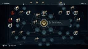 Image for Assassin's Creed Odyssey Cultists Guide: How and where to find more Cultists