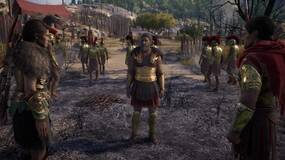 Image for Assassin's Creed Odyssey: The Conqueror quest guide - Where to find the Boeotia champions