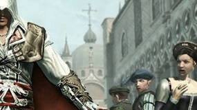 Image for Assassin's Creed 2 free today on Xbox Live Gold