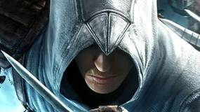 Image for Ubisoft: Assassin's Creed II moves close to 9 million units