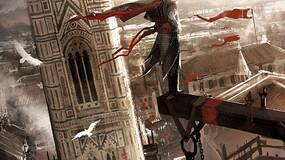Image for Assassin's Creed 2 is free again after the Valhalla reveal