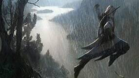Image for Large Assassin's Creed 3 patch ready to roll out at the end of next week