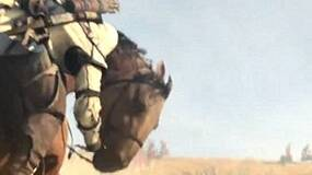 Image for Assassin's Creed 3: Second behind-the-scenes trailer delves into combat