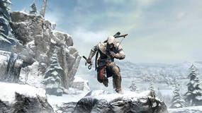 Image for Assassin's Creed 3 Remastered releases as a standalone title for PS4 and Xbox One next month