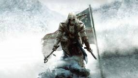 Image for What would Assassin's Creed 3's director change about the game?