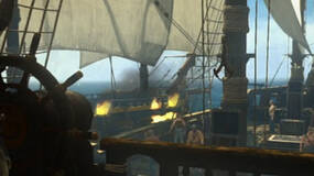 Image for Assassin's Creed 4: Black Flag dev diary explores the anarchy of the pirate lifestyle