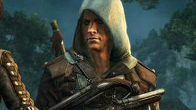 Image for Assassin's Creed 4: Blackbeard's Wrath DLC outed by PS3 trophies, details inside