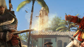 Image for Assassin's Creed 4 and Watch Dogs have PlayStation DLC exclusive for six months