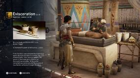 Image for Assassin's Creed Discovery Tour is now free to download