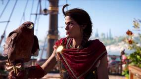 Image for Assassin's Creed will let you choose your gender after Odyssey