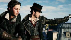 Image for Assassin's Creed Syndicate Sequence 1 - A Spanner in the Works