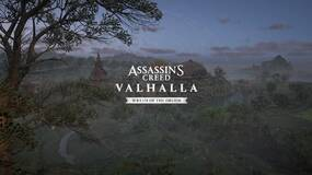 Image for Assassin's Creed Valhalla | Should you kill or spare Ciara?