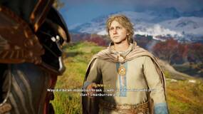 Image for Assassin's Creed Valhalla Hunwald, Aelfgar, or Herefrith? | Who should you choose for Lincolnscire Ealdorman