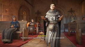 Image for Assassin's Creed Valhalla Siege of Paris Missing Queen | Little Mother Assassination Event