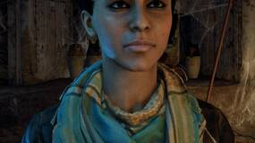 """Image for """"You will soon like Layla as well,"""" says Assassin's Creed Valhalla narrative director"""