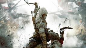 Image for A listing for an Assassin's Creed 3 remaster has been spotted for Nintendo Switch