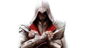 """Image for Assassin's Creed may not get a 2017 release, """"It will be back when it's ready,"""" says Ubisoft CEO"""