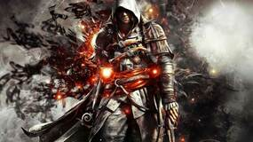 Image for Assassin's Creed life-to-date franchise sales top 73 million