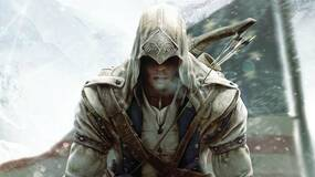 Image for Assassin's Creed 3 Remaster listing for Switch pops up on Ubisoft Club website