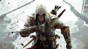 Image for Xbox Games With Gold for June include Assassin's Creed 3, Watch Dogs, Dragon Age: Origins, more
