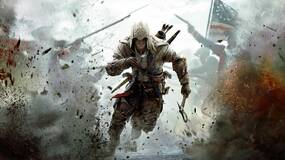 Image for Ubisoft aware of login issues with its services - try downloading Assassin's Creed 3 later