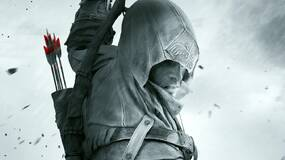 Image for Assassin's Creed 3 Remastered - here's the minimum and recommended PC specs