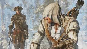 Image for Assassin's Creed 3 Remastered features improved stealth, overhauled UI and more