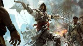 Image for Assassin's Creed titles, FIFA 15, Call of Duty: Advanced Warfare discounted on EU PS Store