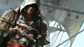 Image for Assassin's Creed 4 shows that listening to your critics works - opinion